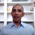 Muerte de George Floyd | Barack Obama: «Las protestas son una oportunidad increíble para que muchos despierten»