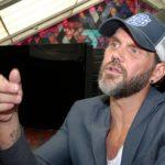 Nacho Vidal: el mortal ritual con veneno de sapo por el que acusan de homicidio al actor de porno