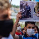 Muerte de George Floyd: las críticas de China, Irán, Rusia y Turquía al gobierno de Trump por su reacción ante las protestas por la muerte del afroestadounidense