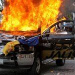 """Giovanni López: """"Justicia para Giovanni"""", el caso de brutalidad policial que conmociona a México"""