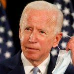 Trump vs. Biden en las elecciones de Estados Unidos 2020: el exvicepresidente se convierte oficialmente en el candidato demócrata a la presidencia
