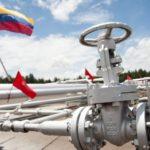 EE. UU. sanciona a navieras por transportar crudo venezolano