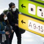 Alemania levantará restricciones para viajes en Europa desde el 15 de junio
