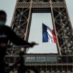 Epidemia de COVID-19 está «bajo control» en Francia