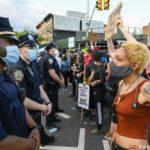 Protestas por George Floyd: los asesinatos de la policía desatan la furia en decenas de ciudades