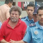 Régimen liberó un hombre que desprendió a golpes un riñón a una niña de 10 años. Le faltaban seis años para cumplir su condena