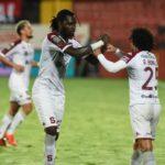 ¿Cómo se vive un clásico en el futbol costarricense? El primer nicaragüense en jugarlo relata su experiencia