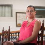 Juliet Hooker: «Mientras más cerca vas de lo indígena, de lo negro, más bajo estás en la jerarquía racial»