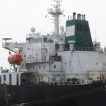 ¿Qué esconde el envío de gasolina de Irán a Venezuela?