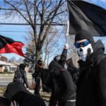 EE.UU.: grupos extremistas aprovechan las protestas por la muerte de George Floyd