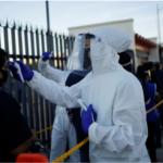 ¿Por qué América Latina es el nuevo epicentro del coronavirus?