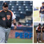 Norman Cardoze: Más de la mitad de los jugadores del San Fernando tienen síntomas de Covid-19