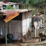 Padres nicaragüenses enfrentarán juicio por muerte de su hijo discapacitado