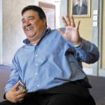 Harold Rivas, ex embajador orteguista en Costa Rica, critica al régimen por manejo de pandemia