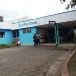 Muere médico que fue condenado por robo a un colega en Estelí