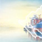 Financiamiento disponible para los importadores en Banco Lafise