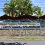 Conflicto por postergación de elección de junta directiva sacude al Colegio de Contadores Públicos, gremio duramente golpeado por la pandemia