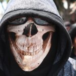 Coronavirus en México: ¿qué hay detrás del súbito aumento de muertes por la pandemia de covid-19?