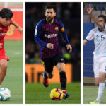 La historia del «nuevo Messi» que tiene a todo el mundo con la boca abierta