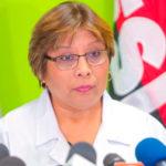 Unidad Médica recomienda a diputados interpelar a Ministra de Salud para que explique en el Parlamento el caos del país por Covid-19