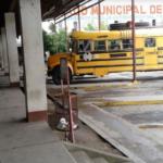 Alto costo del combustible y pocos usuarios obligarían a transportistas de Ocotal, Somoto y Estelíl a suspender el servicio