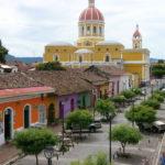 Nicaragua | Lo que necesitás saber para comenzar su día (09 de julio)