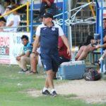 El legado de Henry Duarte en el futbol nicaragüense desde la mirada de sus asistentes