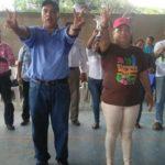 Alcaldía San Pedro del Norte de Chinandega, confirma deceso de su vicealcaldesa
