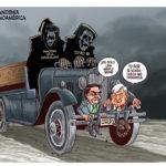 Caricatura 06-06-2020