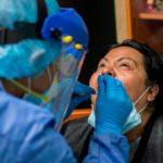 Nueva mutación del coronavirus predomina en el mundo e infecta a más personas, revela investigación