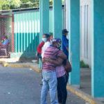 Minsa registra 2,846 contagios de coronavirus y 91 muertes por esta causa en Nicaragua