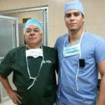 Cinco profesionales de la salud con síntomas de Covid-19 murieron en un día en Nicaragua