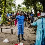 10 cosas que quizá no sabías sobre la terrible enfermedad del ébola