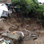 El Salvador en busca de recursos para enfrentar emergencia nacional