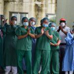 EN VIVO | El mundo se acerca a las 400.000 muertes por coronavirus