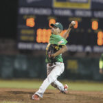 ¿Será Junior Téllez el primer brazo de 200 victorias del beisbol nacional?