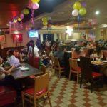 Pizza Hut Nicaragua anuncia el cierre temporal de sus servicios en mesas en locales para frenar la pandemia