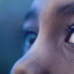 «Negra soy», el documental que da inicio al Ciclo de Cine de Centroamérica y el Caribe