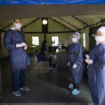 «La furia bolivariana» en tiempo de pandemia: arrestos, persecución y abusos en Venezuela
