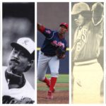 De Willie Hooker a Dennis Martínez: Los cinco mejores lanzadores nicaragüenses en Ligas Menores