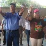 Fallece la vicealcaldesa de San Pedro del Norte, en Chinandega