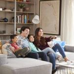 ¿Querés tener Full entretenimiento y conectividad en tu hogar?