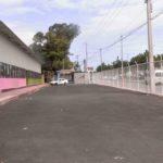 Alcaldía quita los puntos habilitados para desinfectar taxis en Managua