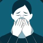 Coronavirus: cuáles son los principales síntomas de covid-19 y cómo puedes protegerte