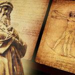 Leonardo da Vinci: las mil y un maneras en las que el «Hombre de Vitruvio» revela que el artista italiano era un genio