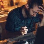 10 cursos gratuitos que Microsoft y LinkedIn ofrecen para encontrar empleo en medio de la pandemia del covid-19