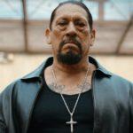 Danny Trejo: de la cárcel a Hollywood, la increíble vida del actor que se gana la vida muriendo en pantalla