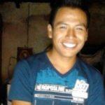 Caso Ayotzinapa: por qué la tercera identificación de los 43 de Ayotzinapa supone un giro para la investigación