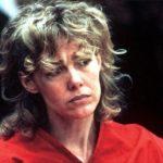 Mary Kay Letourneau: muere la maestra que protagonizó un escándalo por violar a un alumno de 13 años (con el que se casó y tuvo dos hijas)