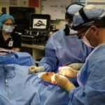 Coronavirus: cómo la pandemia de covid-19 provocó un aumento de la demanda de la cirugía plástica en algunos países